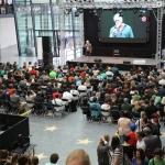 ComicCon_Stuttgart_2016_033