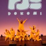DoKomi_2016_017