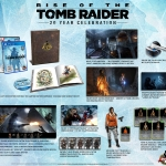 PS4_ROTTR_Infographic_DE_USK_1468853397