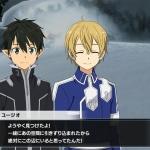 Side_Episode_Eugeo2_1502186847