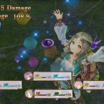 AtelierFiris_Screenshot05
