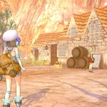 AtelierFiris_Screenshot06