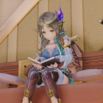 AtelierFiris_Screenshot09