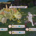 AtelierFiris_Screenshot15
