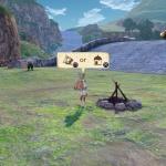 Atelier_Tent_6