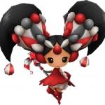 bravely-default-flying-fairy_2012_10-05-12_002