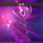 bravely-default-flying-fairy_2012_10-05-12_010