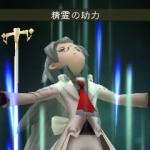 bravely-default-flying-fairy_2012_10-05-12_012