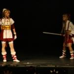 connichi_2012_wcs_004