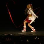connichi_2012_wcs_005