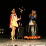connichi_2012_wcs_035