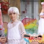 WCS07