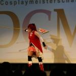 cosday_2013_049