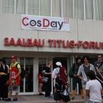 CosDay_2014_093