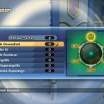 DRAGON BALL XENOVERSE 2_20161113151418