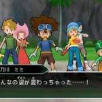 digimonadventure_02