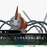 digimon_screen_06