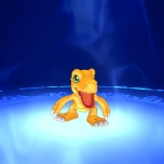 Agumon_digivolution_1490009119