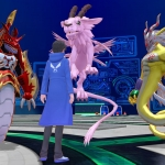 feature_digimon20_1498120995