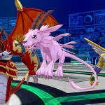 feature_digimon21_1498120996