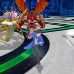 feature_digimon23_1498120996