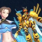 igimon Story Cyber Sleuth Hackers Memory 4