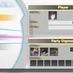 1_online_menu_1500637129