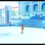 DIGIMON STORY CYBER SLEUTH_20160209102047