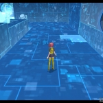 DIGIMON STORY CYBER SLEUTH_20160209103902