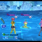 DIGIMON STORY CYBER SLEUTH_20160209105758
