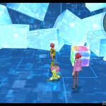 DIGIMON STORY CYBER SLEUTH_20160209105919