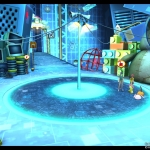 DIGIMON STORY CYBER SLEUTH_20160209131636
