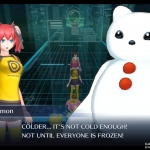 DIGIMON STORY CYBER SLEUTH_20160209171316