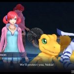 DIGIMON STORY CYBER SLEUTH_20160209110436