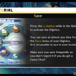 DIGIMON STORY CYBER SLEUTH_20160209103715