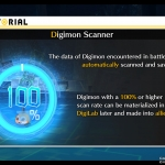 DIGIMON STORY CYBER SLEUTH_20160209105752