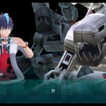Digimon World: Next Order_20170128201653