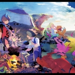 Digimon World: Next Order_20170128200918