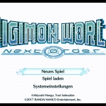 Digimon World: Next Order_20170128201136