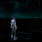 Digimon World: Next Order_20170128201518