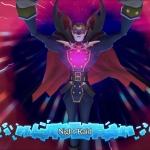 Myotismon_SuperAttack01_1484920550