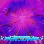 Myotismon_SuperAttack02_1484920550