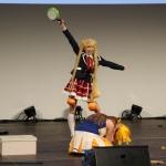 DoKomi_2014_017