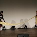 DoKomi_2014_071