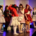 DoKomi_2014_091