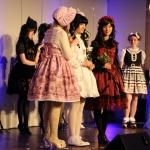 DoKomi_2014_093