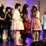 DoKomi_2014_094