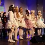 DoKomi_2014_105