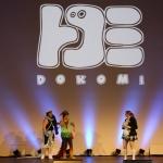 DoKomi_2014_158