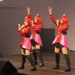 DoKomi_2014_189